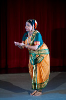 Dances of India Jul22 by MGeana