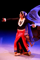 dances-of-india-kathleen-connors-07