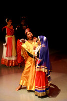 dances-of-india-kathleen-connors-10