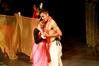 dances-of-india-kathleen-connors-12