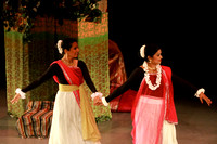 dances-of-india-kathleen-connors-18
