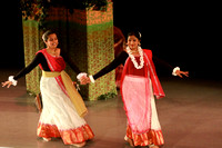 dances-of-india-kathleen-connors-19