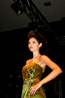 Fringe Fashion Show  2012