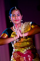 Dances of India Jul 22 by SThompson