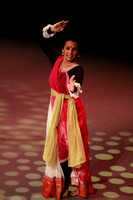 dances-of-india-kathleen-connors-17