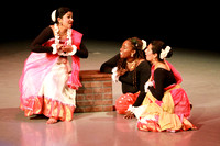dances-of-india-kathleen-connors-13
